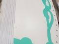 Kinderkarussell-Dachkante-003